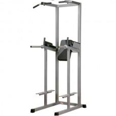 Комбинированный станок InterAtletika Gym Business, код: BT312