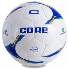 Мяч футбольный Core Fighter №5, код: CR-026