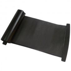 Слайд-дорожка Tempish Slide Mat 2300 мм, код: 102002001-230