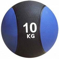 Медбол Spart 10 кг, код: CD8037-10