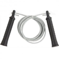 Скакалка IronMaster, код: IR97176