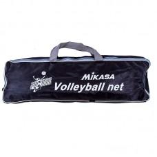 Сетка волейбольная Mikasa, код: 873-24