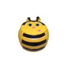 Пуфік Бджілка Tia-Sport, код: sm-0188
