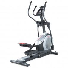 Орбітрек ProForm Endurance 420E, код: PFEVEL49717
