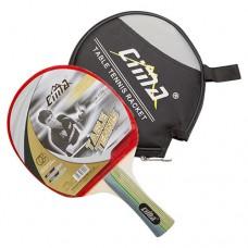Ракетка для настольного тенниса Cima, код: CM100-1