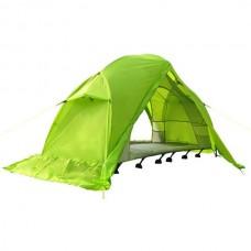 Палатка-раскладушка Camping Mimir, код: M1703S
