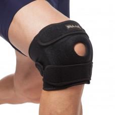 Фіксатор колінного суглоба з відкритою колінною чашечкою Mute 1 шт, код: 9035-S52