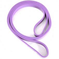 Резина для подтягивания Fitex Pink, код: MD1353-32