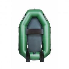 Надувная лодка Ладья со слань-ковриком 1900 мм, код: ЛТ-190С