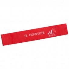 Стрічка опору IronMaster 600х50х0,95 мм, код: IR5415-3