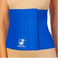 Пояс для схуднення FitGo Tina, код: ZD-3051