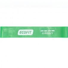 Лента сопротивления EcoFit 1,3х50х610 мм, код: MD1319-X