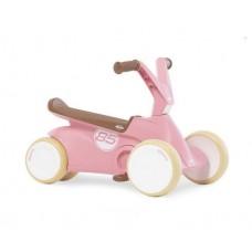 Велобіг Berg GO2 Retro Pink, код: 24.50.07.00-S