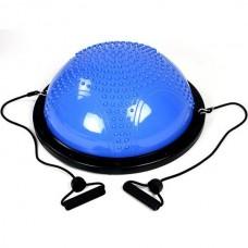 Балансувальна платформа FitGo Blue, код: 5415-14-1B