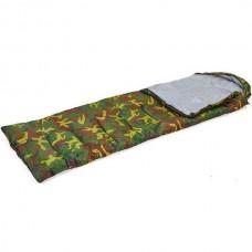 Спальный мешок Tactical Force, код: SY-4051