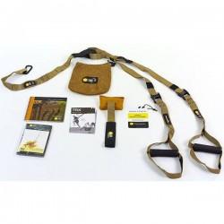 Петли для кросс-фита TRX Kit Force T1, art: FI-3722-01