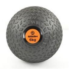 Слэмбол Stein 6 кг, код: LMB-8025-6