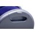 Массажер для ног US-Medica Angel Feet, код: US01243