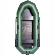 Надувний гребний човен Storm Magelan 2600 мм, код: MA260