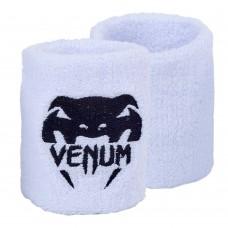Напульсник махровий Venum (1шт), код: BC-5754-S52