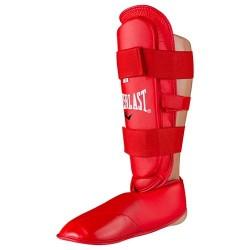 Защита ноги Everlast размер S, код: PU511-SR