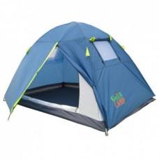 Палатка 2-местная Green Camp, код: GC1001B