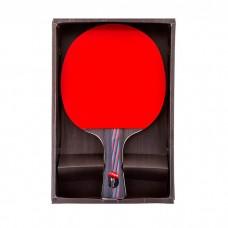 Ракетка для настольного тенниса Stiga 4*, код: SDK-4