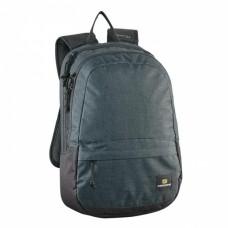 Рюкзак міський Caribee Rush Black 24 л, код: 924066