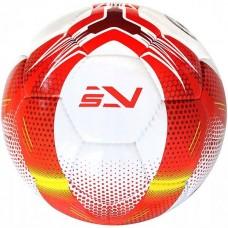 Мяч футбольный SportVida №5, код: SV-PA0029-1