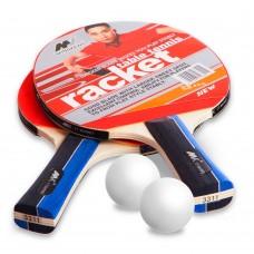 Набір для настільного тенісу PlayGame, код: MT-3311