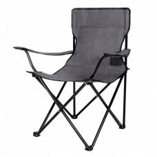 Кресло складное для кемпинга и рыбалки Springos, код: CS0002
