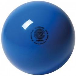 Мяч для йоги и пилатеса Togu 190 мм, код: 445400-04