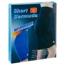 Шорти (бермуди) для схуднення Sunex 2XL, код: Т-1152XL
