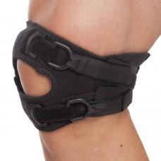 Бандаж на колінну чашечку Mute, код: 9082-S52