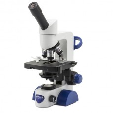 Мікроскоп Optika B-65 40x-1000x Mono, код: 927600