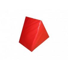 Трикутник складальної 30-30-30 см Tia-Sport, код: sm-0213