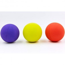 Мяч для сквоша PlayGame 3 шт, код: HT-6898