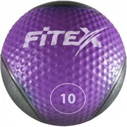 Медбол Fitex 10 кг, код: MD1240-10