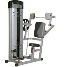 Пулловер InterAtletika Gym Business, код: BT123