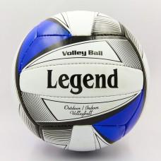 Мяч волейбольный Legend №5, код: LG0154