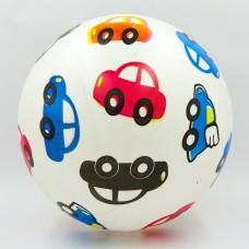 М'яч гумовий PlayGame 160-250 мм, код: FB-0386