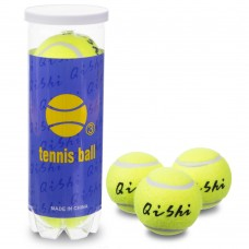 Мяч для большого тенниса Teloon 3 шт, код: T716P3