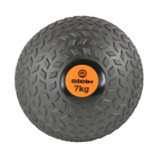 Слэмбол Stein 7 кг, код: LMB-8025-7