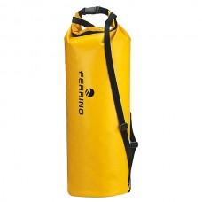 Гермомешок Ferrino Aquastop XL, код: 922834