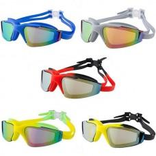 Очки для плавания Dolvor, код: DLV11177
