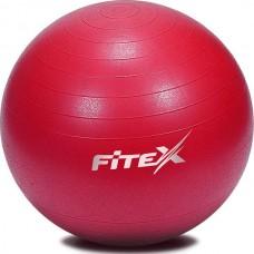 М'яч гімнастичний Fitex 550, код: MD1225-55