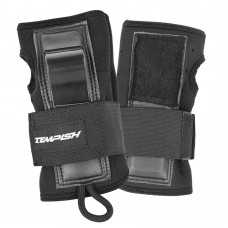 Захист (ролики) Tempish ACURA1 /black /M, код: 102000012 /black /m