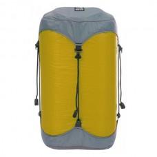 Компрессионный мешок Granite Gear Air Compressor Yellow 16 л, код: 925133
