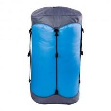 Компрессионный мешок Granite Gear Air Compressor Blue 8 л, код: 925132