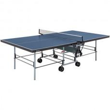 Теннисный стол Sponeta Indoor, код: S3-47I
